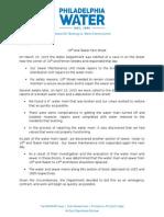 Tasker Fact Sheet