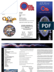 OTR Wheel Engineering Company Brochure
