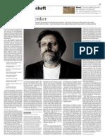 2012 Dichter Und Henker_TA