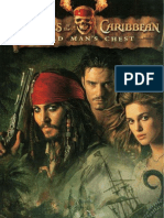 Pirates_of_The_Carribean_-_Dead_Man's_Chest[1].pdf