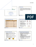iqmal-kimia-zat-padat-09-analisis-thermal-padatan_2
