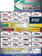 Spartan Toyota Used Cars- LV-0000240044