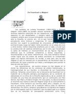 Conferencia.doc