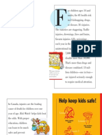 NFPA-page2-4