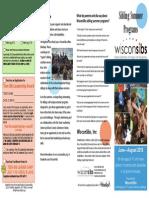 wisconsibs-summer-2015-brochure