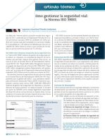 aenor[1].pdf