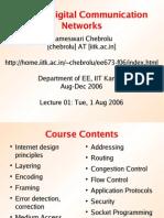Lec01 Overview Chebrolu
