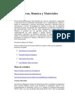 Gabo Estructuras.docx