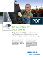 cl-g-greenvision_dim_en.pdf