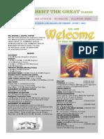 605JUNE7.pdf
