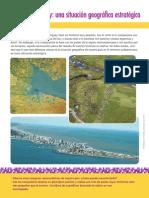 Libro PDF 1648