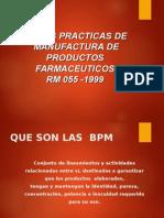 Bpm Farmaceutica 2014 (1)