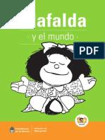02 Mafalda y El Mundo