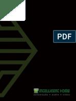Folder Residencial