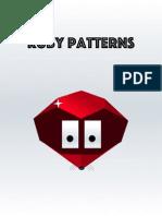 Ruby Patterns