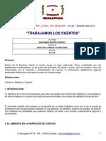 Benjamina MaCXrtin Fuentes_1