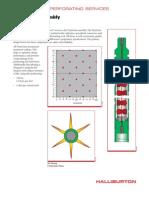 Cañoneo-VannGun12SPFH00782.pdf