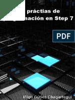 Buenas Prácticas de Programación de PLC-1