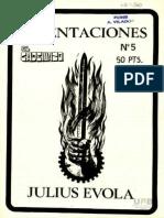 cadenazo_a197Xn5