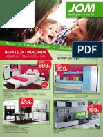 folheto_abertura_mealhada_pre_vis.pdf