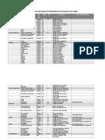manual_tecnico.docx