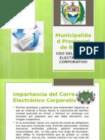 Capacitacion CEC MPB