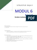 modul-6-sesi-3-jembatan-komposit.pdf