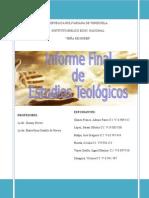 informe final de teologia.doc
