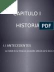 Diapos - Kendro 7876