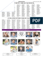 Grad Section 2015