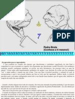 1° SESSÃO DE EXALTAÇÃO DA LOJA MAÇÔNICA RICARDO MISSON N° 334 -GLMMG
