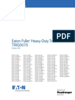 Fuller Rtlo 16913a
