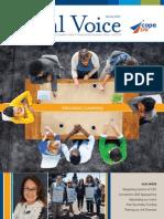 Local Voice Spring 2015