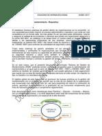 APNB 12017 NORMA BOLIVIANA IBNORCA.pdf