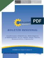 Bol Diciembre 2014-1
