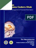 Neurotrauma Guideline