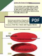 Estafilococos_coagulase_negativa