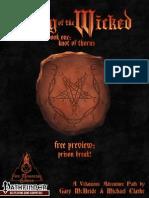 WotW1_Preview.pdf