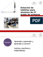 dotacion_tabletas.pptx