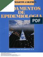 fundamentos de epidemiologia.pdf
