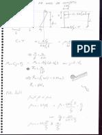 Diseño de Vigas - Formulario