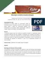 ruta_a2015n6a3