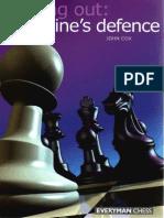 Alekhine's Defence