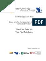 Protocolo-De-Investigación-final Martin Castro, Castro Mex