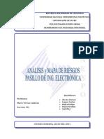 Ar Electronica Final
