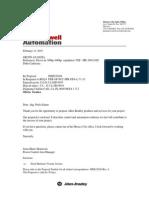 Oferta Tecnica Drives Mt - Copy (2)