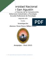 Investigacion-pscologia Dia (1)