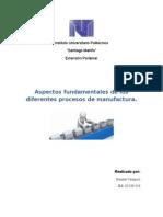 proceso de manufactura.docx