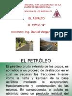 Diapositivas asfalto 2011ggg