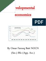Developmental Economics.pdf